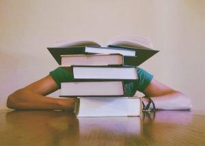 Visto per motivi di studio